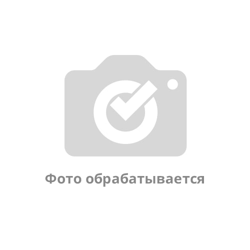 Michelin Latitude X-Ice 2 Run Flat